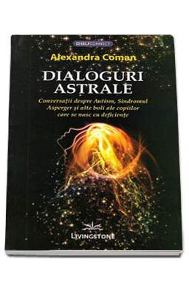Dialoguri Astrale 0