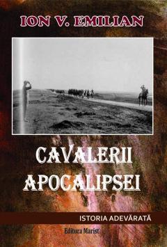 Cavalerii Apocalipsei de Ion V. Emilian [0]