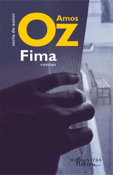 Fima 0