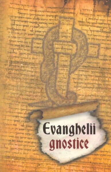 Evanghelii Gnostice 0