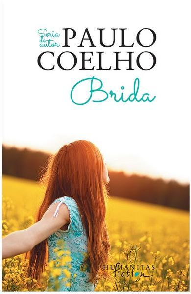 Brida de Paulo Coelho 0