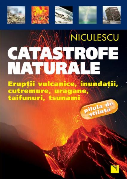 Catastrofe Naturale de Valeria Chilese 0