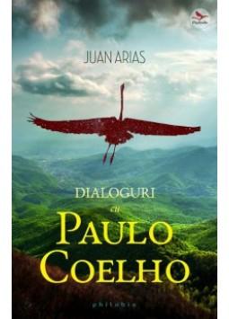 Dialoguri cu Paulo Coelho de Juan Arias 0