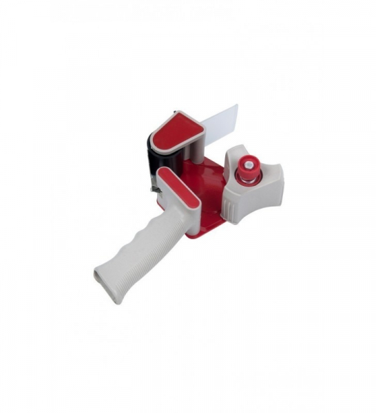 Dispenser banda adeziva ambalaj [0]