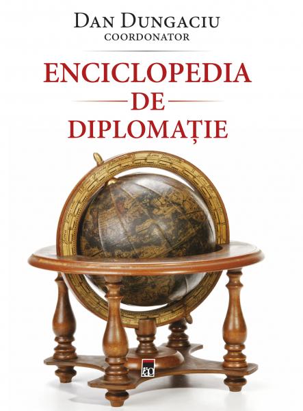 Enciclopedia de diplomatie [0]