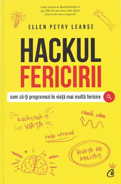 Hackul fericirii 0