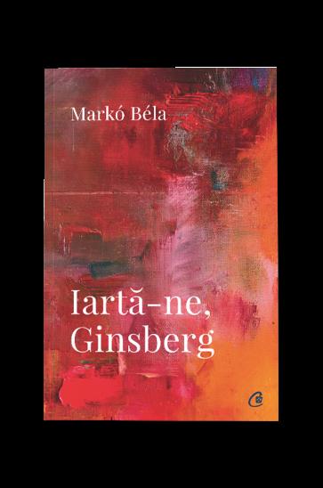 Iarta-ne, Ginsberg de Marko Bela 0