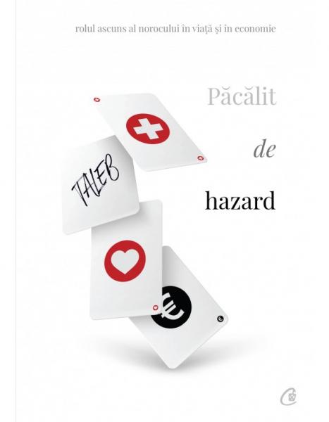 Pacalit de hazard 0