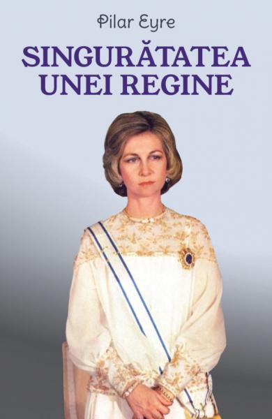 Singuratatea unei regine 0