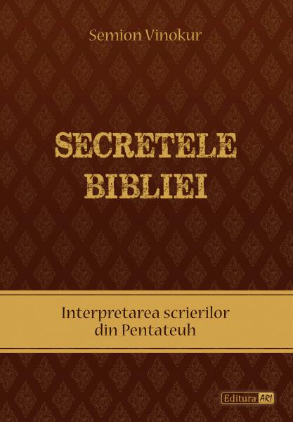 Secretele Bibliei 0