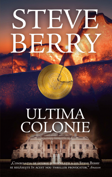 Ultima colonie 0