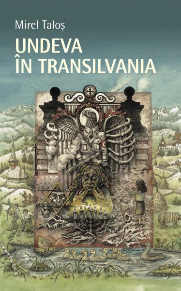 Undeva in Transilvania [0]