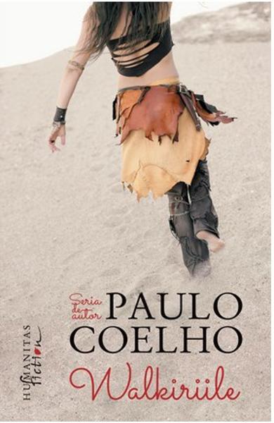 Walkiriile de Paulo Coelho 0