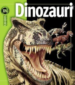 Dinozaurii de Weldon Owen 0