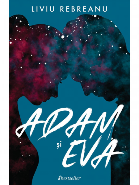 Adam si Eva de Liviu Rebreanu [0]