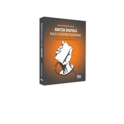 Adictia digitala de Adina-Brindusa Baciu [0]