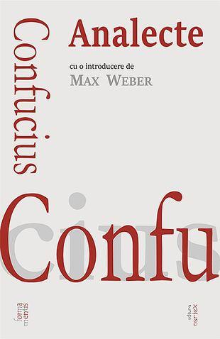 Analecte de Confucius [0]