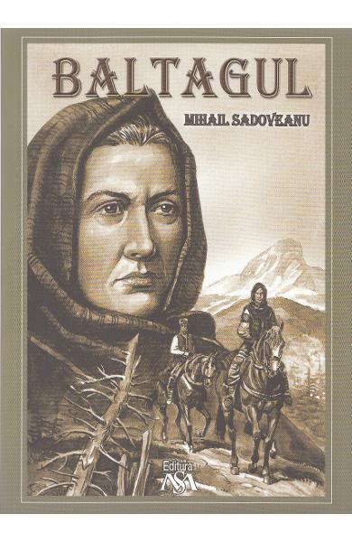 Baltagul de Mihail Sadoveanu 0