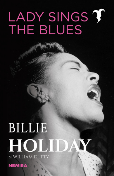 Lady Sings the Blues 0