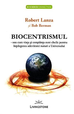Biocentrismul 0