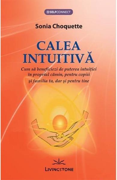 Calea Intuitiva 0