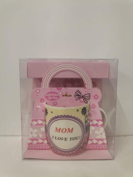 """Cana """"Mom, I love you"""" [0]"""