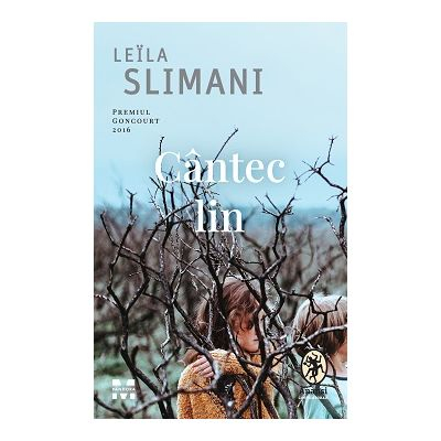 Cantec lin de Leila Slimani [0]