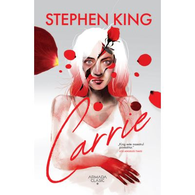 Carrie de Stephen King [0]