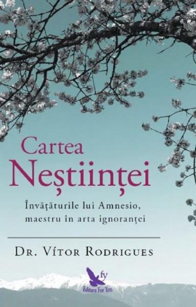 Cartea Nestiintei 0