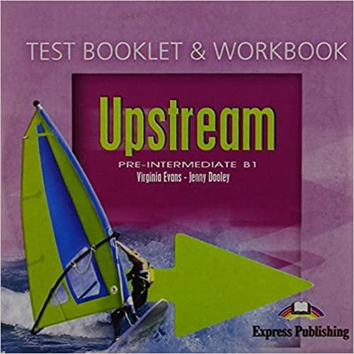 Curs lb. engleza Upstream pre-intermediate B1 audio CD caietul elevului si teste 0