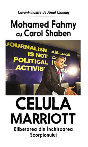 Celula Marriott 0