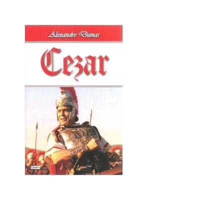 Cezar de Alexandre Dumas [0]