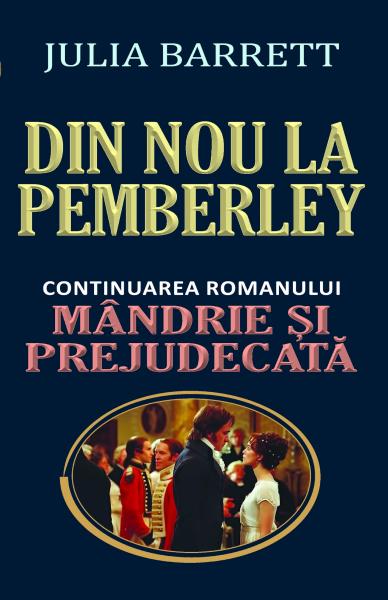Din nou la Pemberley [0]