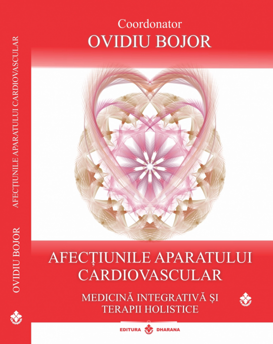 Afectiunile aparatului cardiovascular de Ovidiu Bojor [0]