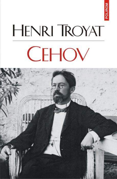 Cehov de Henri Troyat [0]