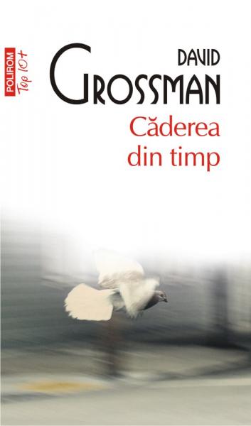 Caderea din timp (Top 10+) de David Grossman [0]