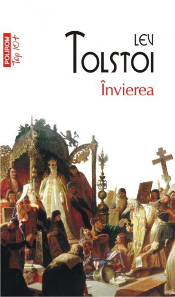 Invierea de Lev Tolstoi [0]