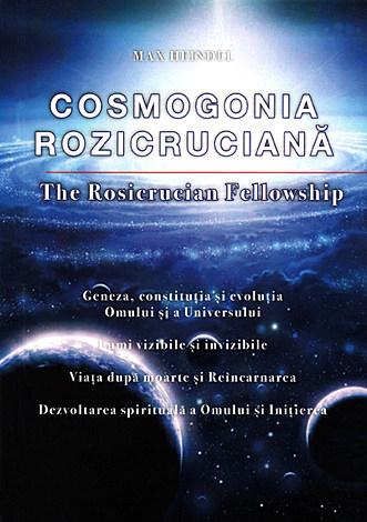cosmogonia rozicruciana - tratat elementar despre evolutia trecuta a omului constitutia lui prezenta si dezvoltarea sa viitoare de max heindel, 0