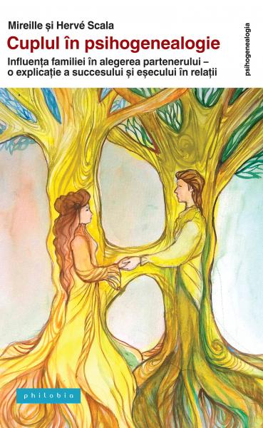 Cuplul in psihogenealogie 0
