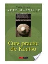 Curs practic de Kuatsu de Teodor Vasile [0]