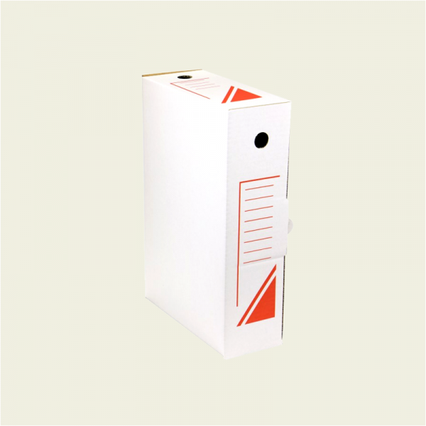 Cutie arhivare 200mm [0]