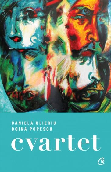 Cvartet de Daniela Ulieriu, Doina Popescu [0]