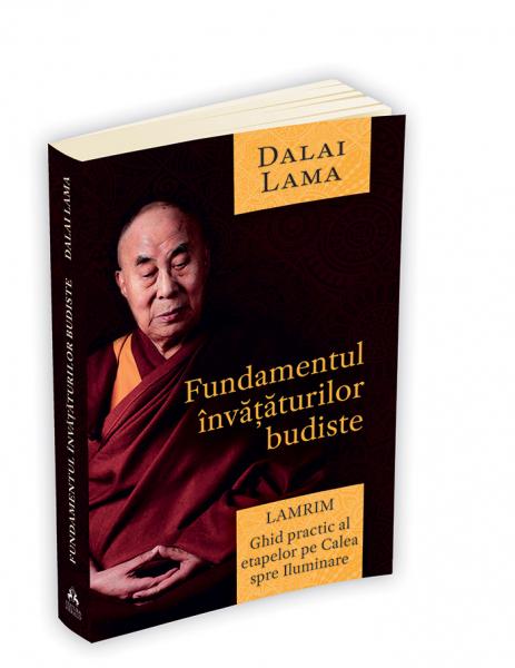 Pachet Dalai Lama - 10 titluri 3