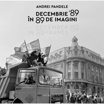 decembrie '89 in 89 de imagini de andrei pandele 0