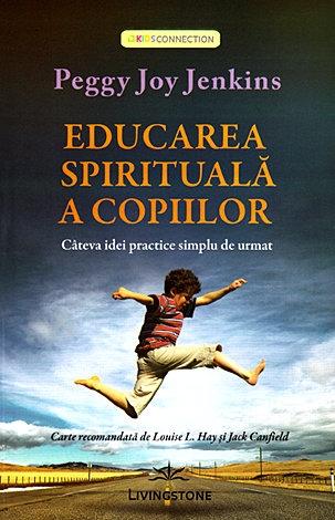 Educarea spirituala a copiilor. 0