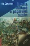 Istoria militara a poporului roman de Nicolae Densusianu [0]