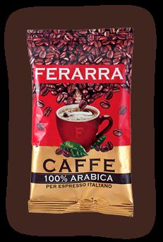 cafea arabica boabe 0