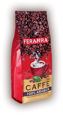 cafea arabica macinata 0