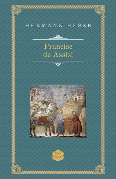 Francisc de Assisi 0