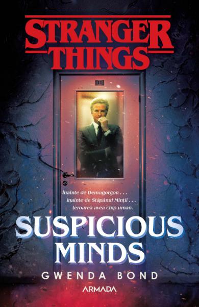 suspicious minds de gwenda bond 0